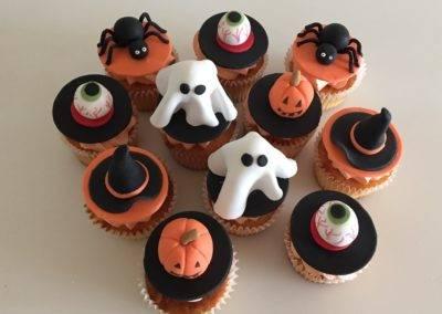 muffinki-halloween