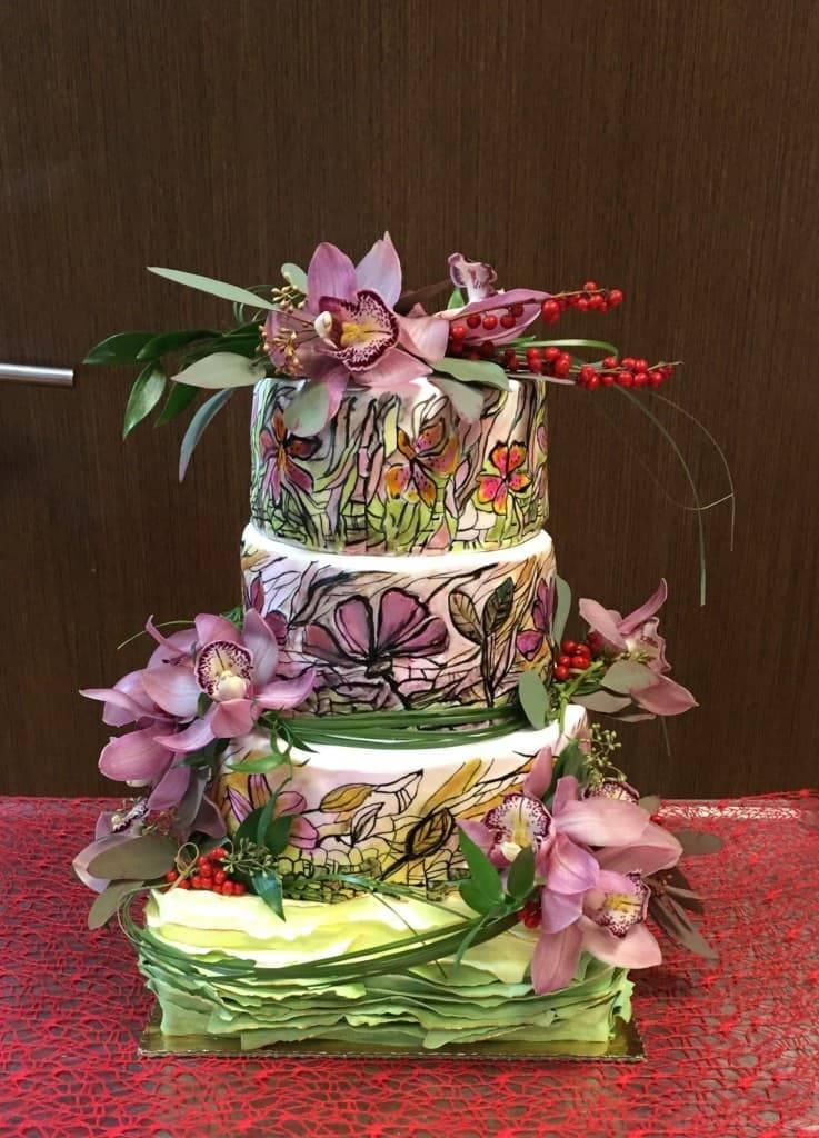 tort dla maryli rodowicz