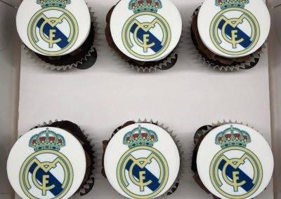 muffinki fc barcelona