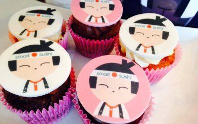 Tort jak firma, firma jak tort