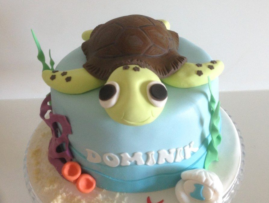 Przyjęcia urodzinowe dla dzieci