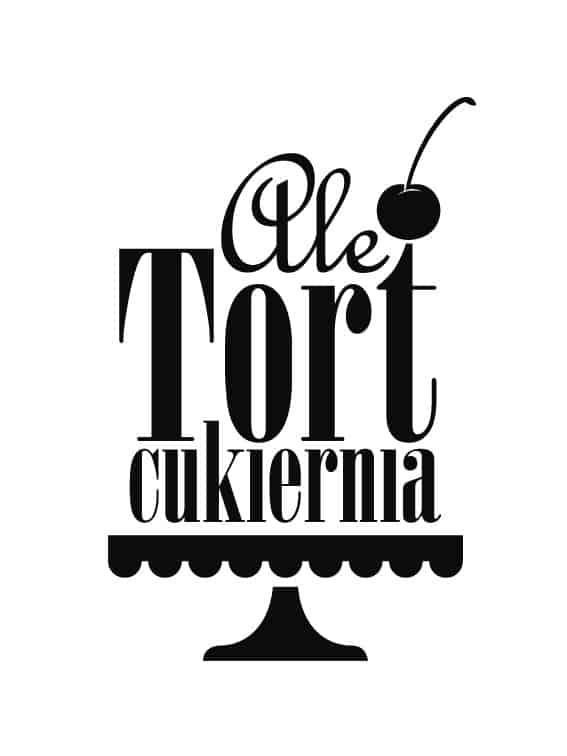 Cukiernia Torty Warszawa