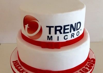 tort firmowy trend micro