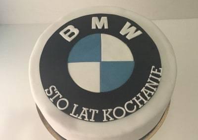 tort logo bmw