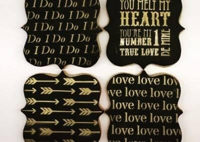 ciasteczka-weselne-love