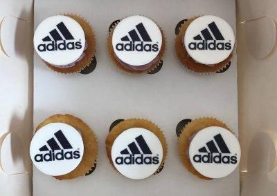 muffinki adidas