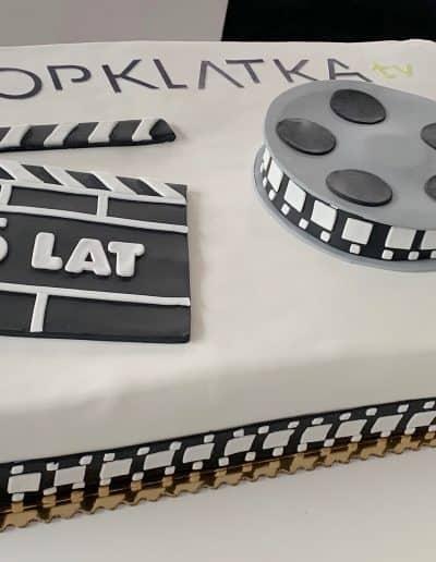 tort dla kanalu stopklatkatv