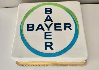 tort bayer