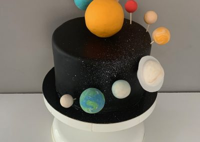 tort uklad sloneczny