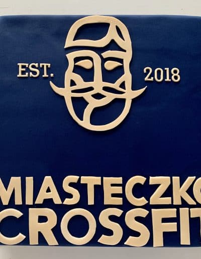 tort crossfit
