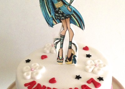 tort monster high2